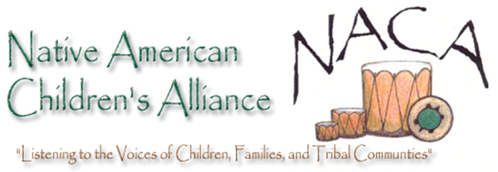 Native American Children's Alliance