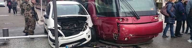 accident-claims-uk
