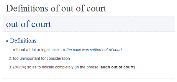outsidecourt