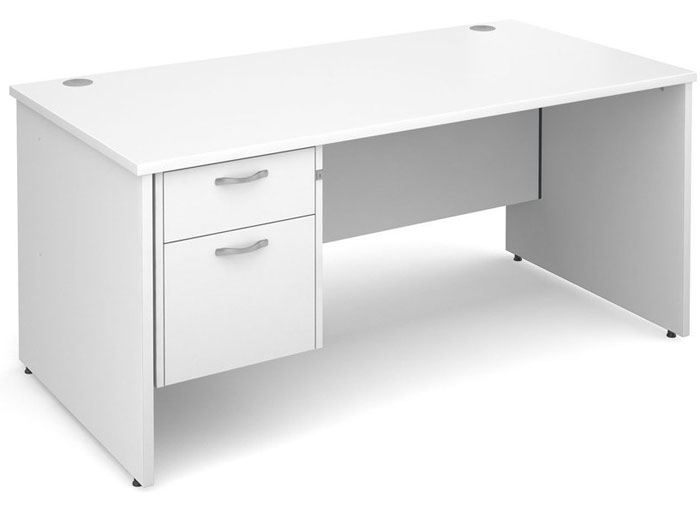 black and white office furniture kisekae