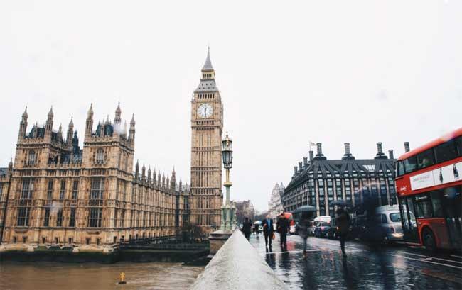 No Win No Fee Solicitors London